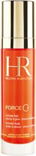 Helena Rubinstein Force C3 Booster Serum 50 ml