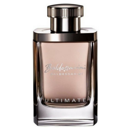 Baldessarini Ultimate Men EDT 50 ml