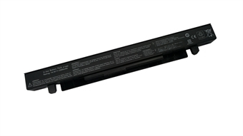 Akku Asus R510 R512 R513 X450 X452 X550 X552 Y481 Y482 Y581 Y582