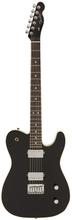 Fender Modern Tele RW HH BLK