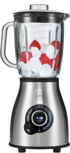 OBH Nordica Blender Pro Mix