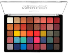 NYX Professional Makeup Modern Dream Shadow Palette