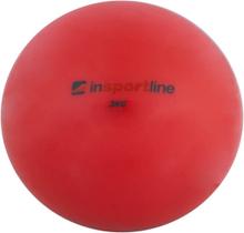 inSPORTline Yogaboll 3 kg, inSPORTline Yoga & Pilates