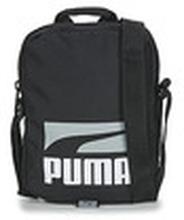Puma Handtaschen PUMA Plus Portable II