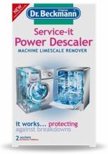 Dr. Beckmann Service-it Power Descaler 50 g