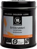 Urtekram Grillkrydda EKO 95 g