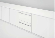 Fisher & Paykel DD 60 DHI9