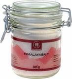Urtekram Himalaya Salt EKO 385 g