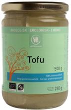 Urtekram Tofu Øko 200 g