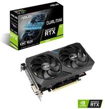 ASUS GeForce RTX 2060 6GB DUAL OC MINI