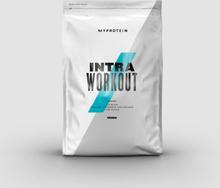 Intra-Workout Powder - 500g - Strawberry & Lime