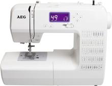 AEG 70X Friarm 50 prg.. 4 stk. på lager