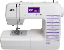AEG 75X Friarm 100 prg.. 10 stk. på lager