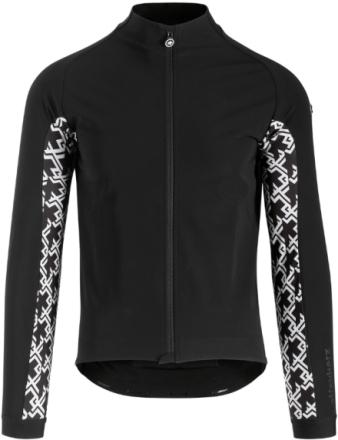 Assos Jakke Mille GT Jacket Ultraz Winter