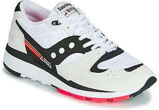 Saucony Sneakers AZURA Saucony