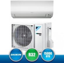 DAIKIN RXM42N + FTXM42N Monosplit Wall Kit Perfera Bluevolution R32 - 15000 BTU