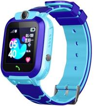 eStore Q13 Smartklocka för barn - Blå