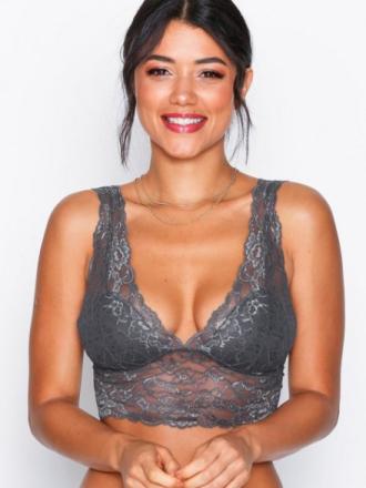 Lindex Lace Bralette