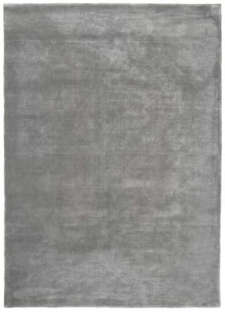 Linie Design Cassius 170x240 grey
