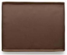 Tillbehör Baking Mat non-spill 30x40cm