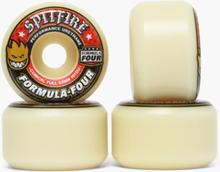 Spitfire - Formula Four Conical Full 101DU 52mm