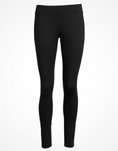 Running tights Black 42