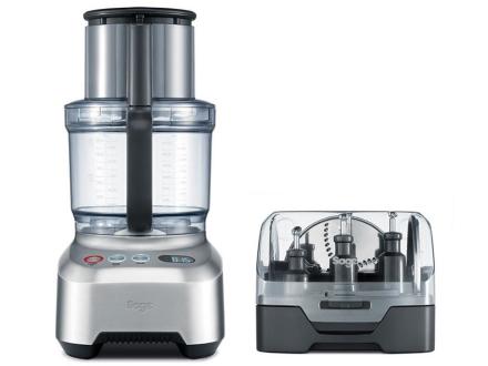 Sage The Kitchen Wizz Pro 2,7 liter
