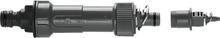 Tryckutjämnare Gardena 1000 Micro Drip System