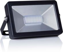 LED-strålkastare 20W - Smartwares