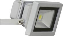 Smartwares Strålkastare LED 10W