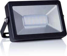 LED-strålkastare 10W - Smartwares