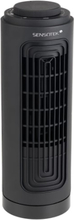 Sensotek tower fan - ST 200