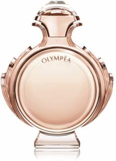 Paco Rabanne Olympea 30 ml