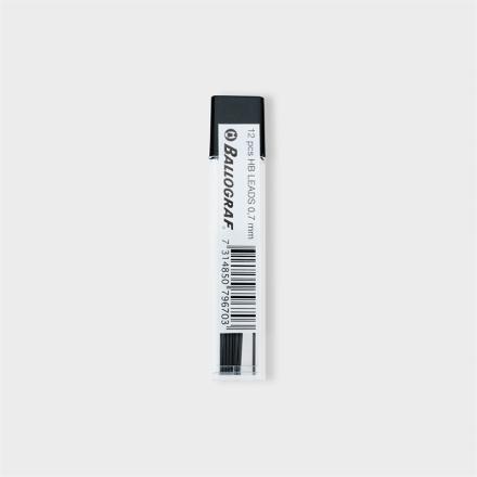 Pencil pin - Ballograf