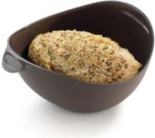 Tillbehör Bread Maker 600ml