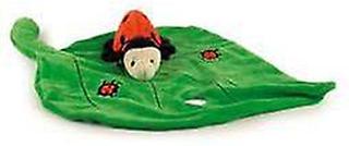 Egmont Toys Egmont leker Doudou Ladybug (babyer og barn, leker, før...