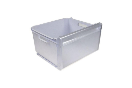 Frozen Food Container for Refrigerator 00477205 - fiyo