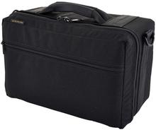 914ef82d121f0 Brass Bags Premier Cornet Bag