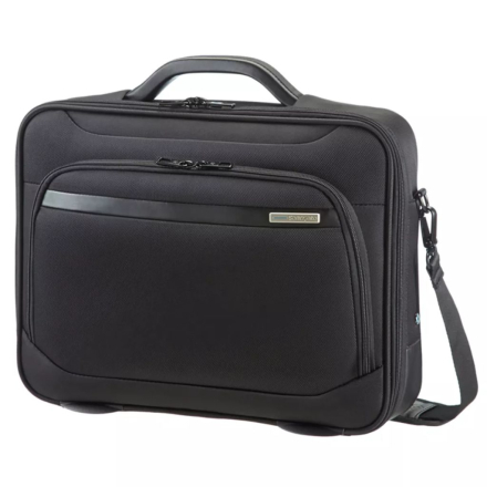 "Samsonite PC-vesken Vectura 16"" 14 L svart 39V09001"