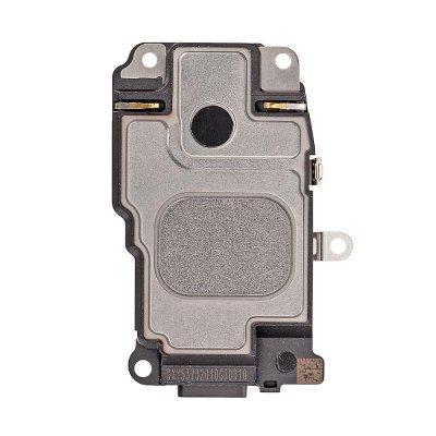 IPhone 7 Högtalare