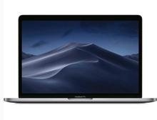 Apple MacBook Pro 13'' /w Touchbar (Mid 2018)