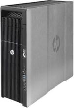 Workstation Z620 - Xeon E5-2620V2 2.1 GH