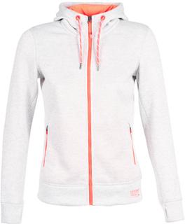 Superdry Sweatshirts STORM HERITAGE ZIPHOOD Superdry