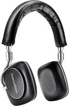 Słuchawki nauszne Bowers & Wilkins P5 Series 2