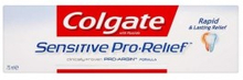 Colgate Sensitive Pro-Relief 75 ml