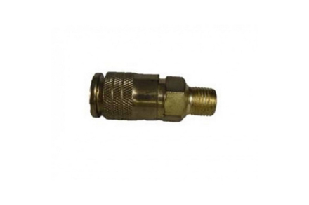 FERM Quick Coupling for Compressor 502090