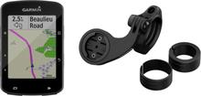Garmin Edge 520 Plus Ajotietokone MTB Bundle 2020 Tienavikointi