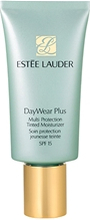 DayWear Sheer Tint Release SPF 15 50 ml