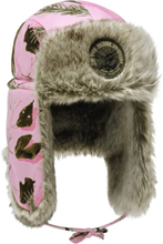 Mössa Pinewood Murmansk Camou
