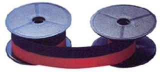 Fargebånd PELIKAN Gr. 51S+U s/r nylon